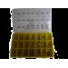 Комплекты шайб для регулировки форсунок CR