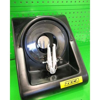 Аспиратор (уловитель топливного тумана) Zeca #dieselbel #dieselland #dieseltest #ремонтфорсунок #уловительтумана #zeca
