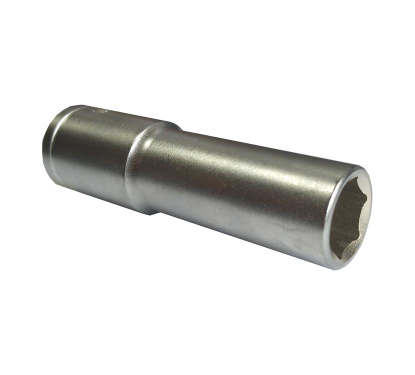 Ключ шестигранный удлиненный 19 мм