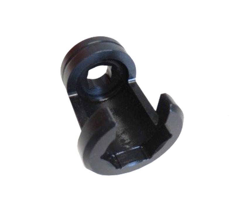 Ключ для снятия соленоида форсунок CR с шестигранником 30 мм