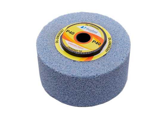 Камень заточной прямой зернистость ― 40 грит
