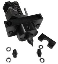 Комплект для проверки и испытаний насос-форсунок Detroit 5234770-5235580